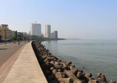 Mumbai: After the lockdown