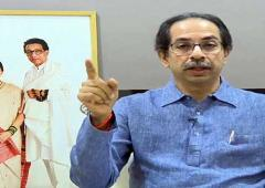 Revealed: What Uddhav told Mumbai doctors