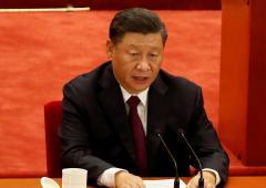 How Modi can thwart Xi