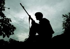 After its rise and fall, can the NSCN-IM rise again?