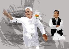 Will Bihar be a cakewalk for Nitish-NDA?