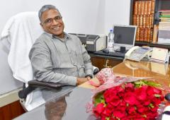 How Well Do You Know Harivansh?
