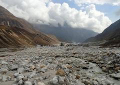 Can more disasters happen in Uttarakhand?