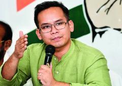 Assam: 'Unemployment is a great danger'