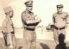 General Sagat Singh: The Real Hero of the 1971 War