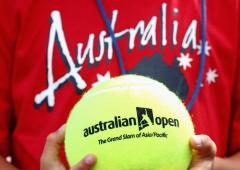 NSW offers to host 2021 Australian Open