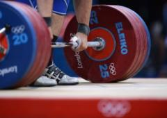 In Olympic year, NADA warns athletes from straying