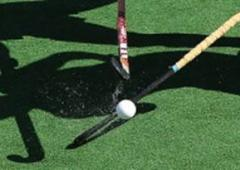 Tribal women hockey players found hanging in J'Khand