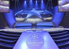 Football: Champions League to deliver more drama