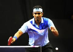 India's top TT players say won't join camp in June