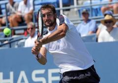 With mature youngsters, tennis healthier now: Cilic