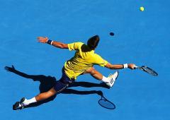 Davis Cup: Pak Tennis to appeal against neutral venue