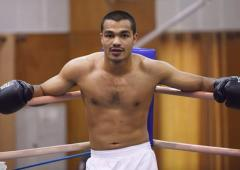Boxers face SAI ire after alleged violation