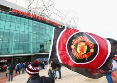 Coronavirus: Manchester United, Wolves to aid NHS