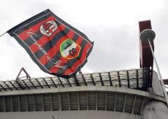 Serie A clubs agree unanimously to complete season