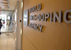 WADA study: No link between TUEs, Olympic medals