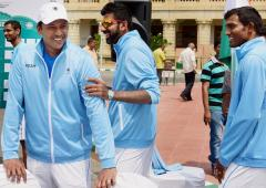 Bhupathi blasts AITA after being stripped of captaincy