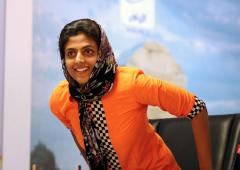 World Chess Championship: Harika enters pre-quarters, Humpy out
