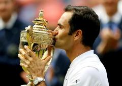 Wimbledon: 5 moments we will never forget!