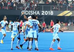 Dos and don'ts for India in hockey World Cup quarters