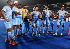 Saga of missed chances continues to hurt Indian hockey in 2018