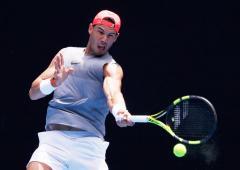 Will the Australian Open take place in 2021?