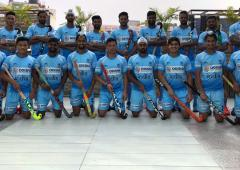 Can India win hockey World Cup after long wait of 43 years?