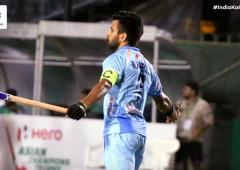 Asian Champions Trophy: India fightback to beat Pakistan