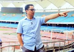 'India will be in top-10 at Los Angeles Olympics'
