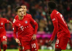 Bundesliga to lure soccer-starved global TV audiences