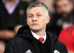 United boss says will not tolerate personal agendas