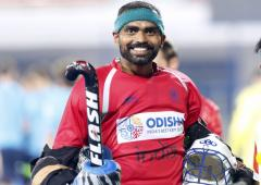 India will perform better at Tokyo Olympics: Sreejesh