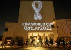 Qatar aims to keep WC affordable amid COVID fallout