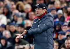 Why Liverpool may pull out of League Cup