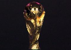2022 World Cup in Qatar faces fresh bribe allegations