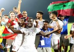 I-League matches cancelled; Bagan to be crowned champs