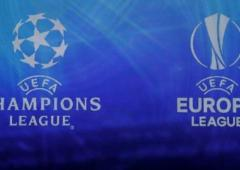 UEFA plan to finish European season by August