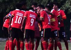 COVID-19: East Bengal terminate contracts of players