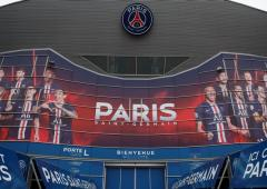 COVID-19: PSG crowned Ligue 1 champs as season ended