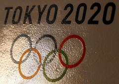 Tokyo 2020 expects to secure all venues for Games