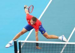 ATP adds four events to 2020 calendar