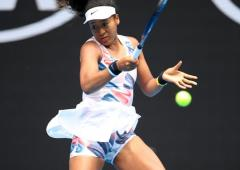 What to expect at Australian Open on Day 3