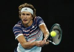 What to expect at Australian Open on Day 10