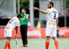 India have realistic chance of winning medal in Tokyo