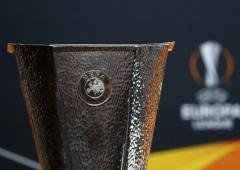 Season re-start possible: UEFA