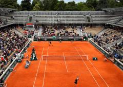 French tennis launches 35m euro support plan