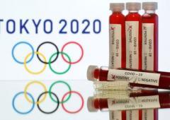 Japan lines up half-billion doses of COVID-19 vaccine