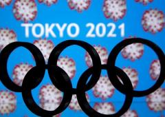 Tokyo Olympics: Inox to be official sponsor for India