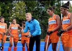 With Olympic dates set, Hockey India ready to prep