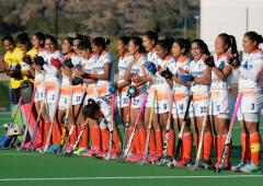 How India's hockey teams are preparing for Olympics